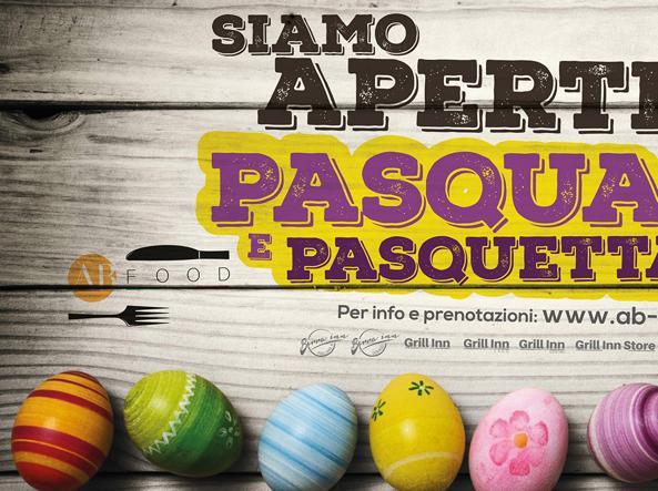 Negozi aperti per Pasqua e Pasquetta»  protestano sindacati e Chiesa ... b73bab6c2af