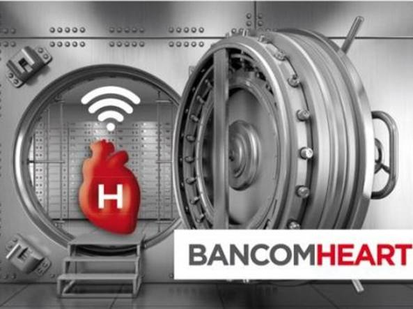Il BancomHeart