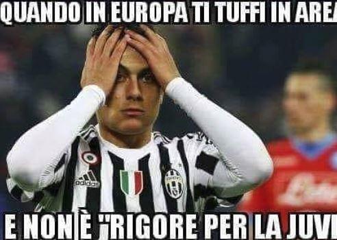 Foto Divertenti Ronaldo Alla Juventus Disegni Di Natale 2019