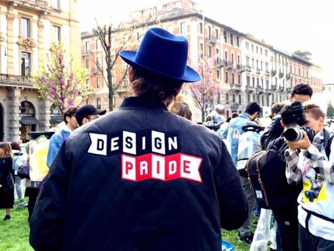 Moda e design: 30 appuntamenti tra Salone del Mobile e Fuorisalone