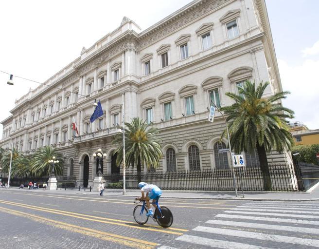 Bankitalia, debito pubblico a 2.286,5 miliardi. Nel 2017 è al 131,8% sul Pil