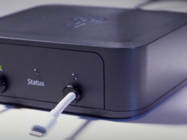 Cos'è GrayKey, lo strumento con cui la polizia Usa viola gli iPhone
