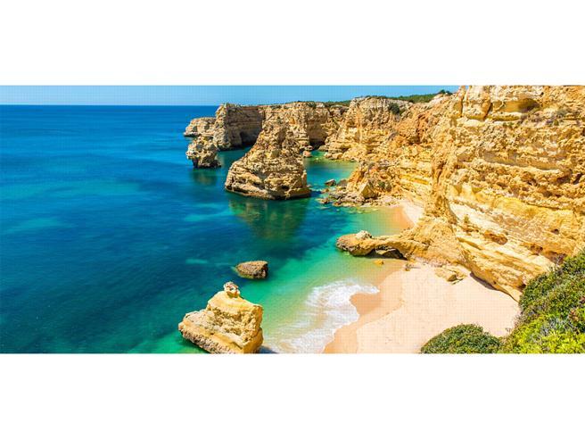 Weekend al mare? Ecco le destinazioni più a buon mercato in Europa