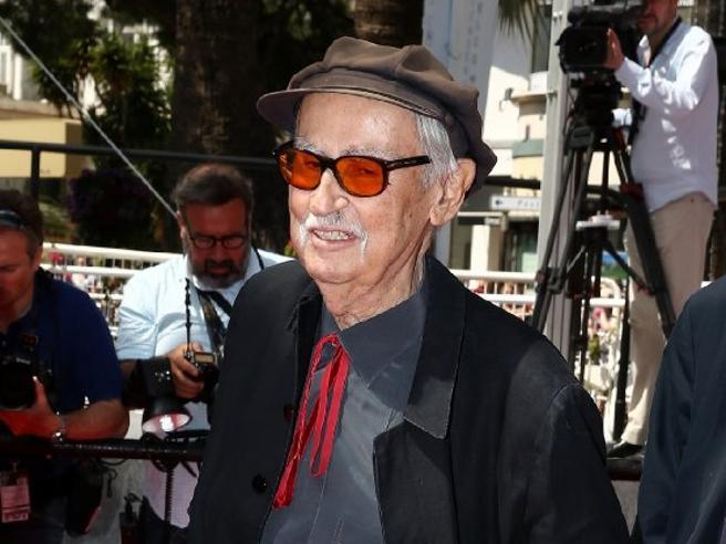 Morto regista  Vittorio Taviani, con il fratello Paolo firmò «Padre padrone» e «Cesare deve morire» Le immagini