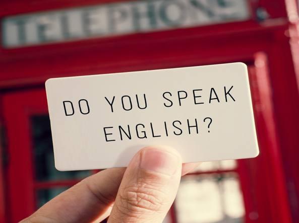 Ufficio Acquisti In Inglese : Elementari prove invalsi inglese 2018 si può chiedere alla scuola