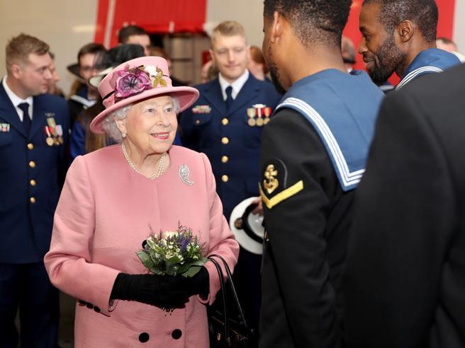 I 92 anni della Regina Elisabetta II: la più amata, dalla Cool Britannia alla Brexit
