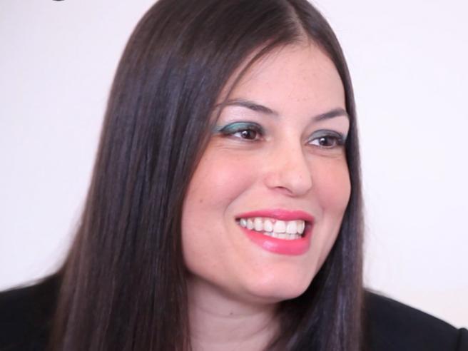 Sara Tommasi torna a parlare dopo 4 anni: «Ero bipolare, pensavo di morire»