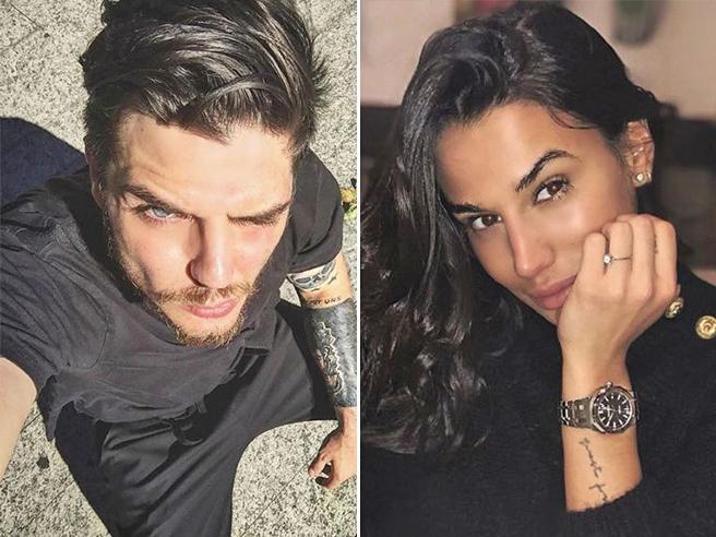 Grande Fratello 2018:  chi sono  Mariana Falace, Luigi Favoloso e Patrizia Bonetti, tre  nuovi concorrenti