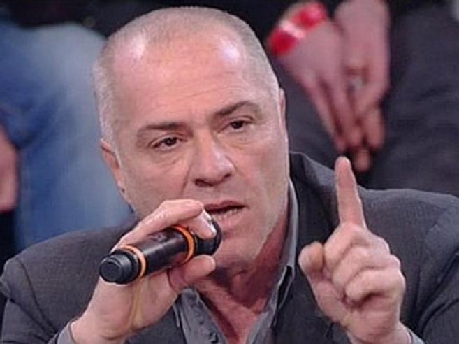 E' morto Marco Garofalo, il coreografo di «Amici»