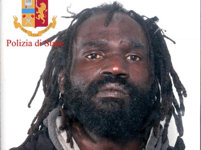 Inglese segregata per 15 giorni da immigrato, salvata da Interpol