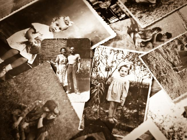 I nostri ricordi si fondano sui luoghi o sulle date? La risposta della scienza