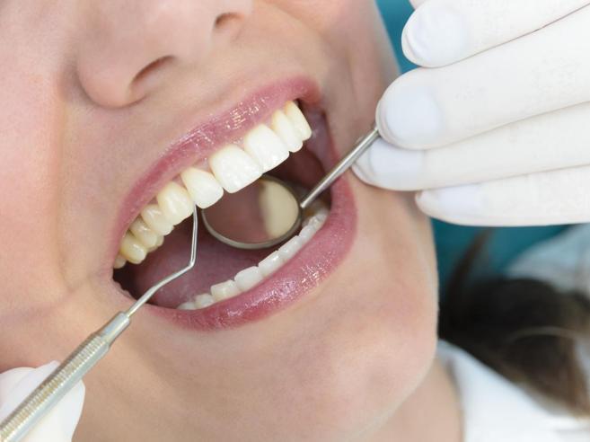 Il microbiota della bocca ci dice come stiamo. Importante mantenerlo sano