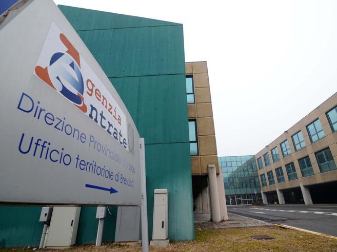 Fisco, 799 tra sconti e agevolazioni L'Italia detiene il record europeo