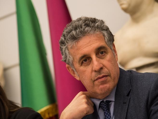Stato Mafia, il pm Di Matteo: «Ora serve  pentito dello Stat
