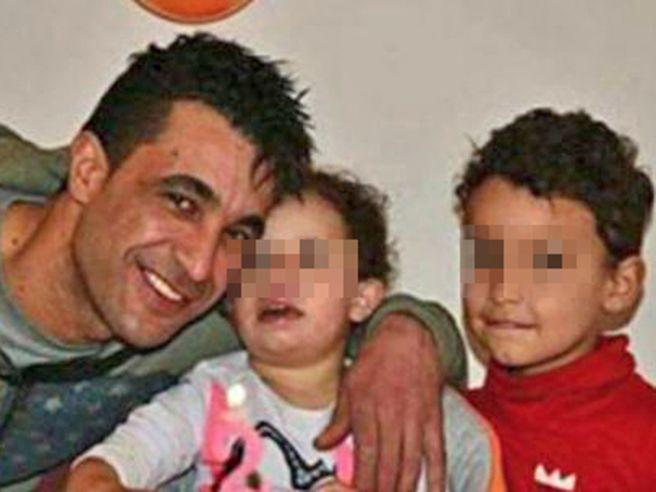 Bolzano, padre scappa con i due figli. Si teme fuga in Tunisia