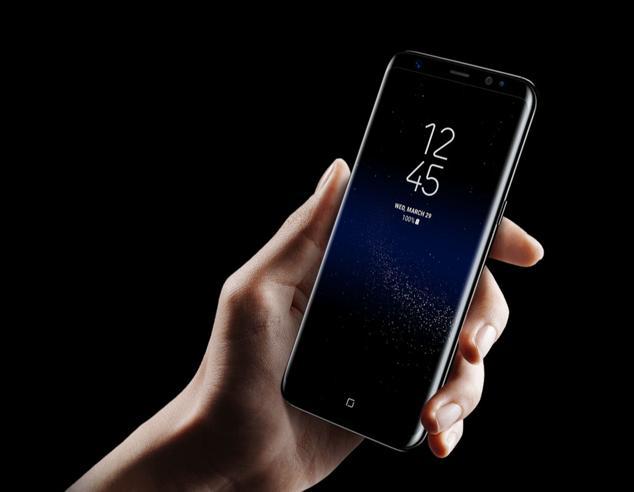 Problema audio al Galaxy S9, parte la class action in Israele