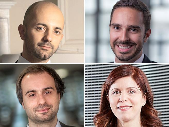 Ecco i 4 prof italiani di business (under 40) più bravi del mondo
