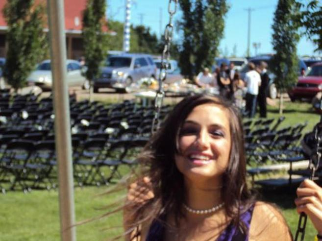 Toronto, identificata la prima vittima: è una donna italo-americana
