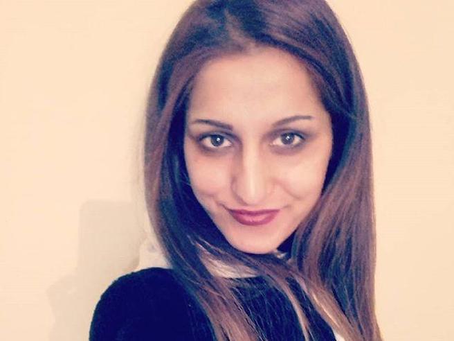Sana:  fermati in Pakistan  padre,  fratello e  zio della ragazza