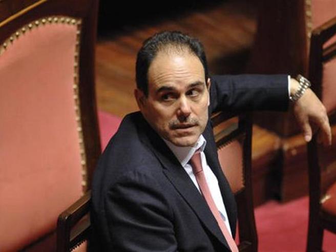 Consultazioni, Martina da Fico: «Se M5s chiude con la Lega,