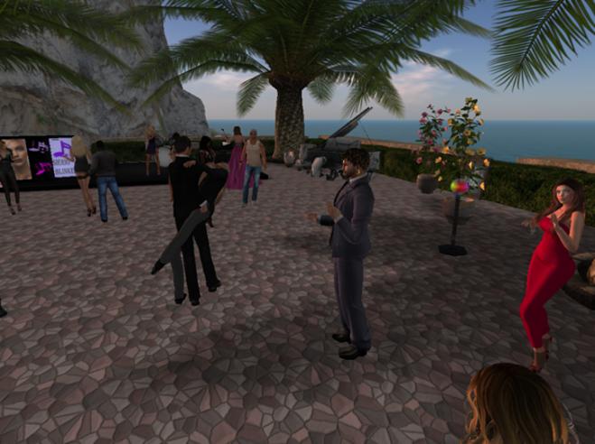 Ritorno a Second Life: cosa resta del mondo virtuale 15 anni dopo