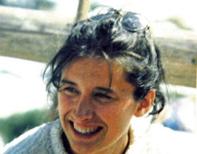 Lidia Macchi,  il coraggio della madre: 'È con me, ci ha aiutato a trovare la verità' Foto|Video