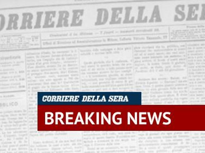 Scossa di terremoto in Molise