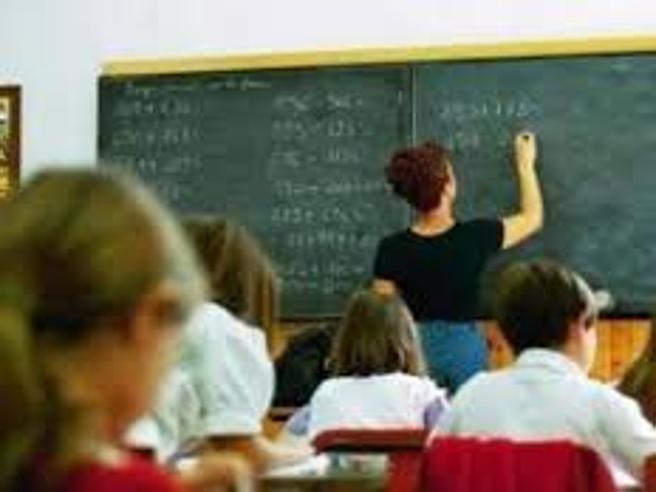 Bullismo e aggressioni, così abbiamo permesso l'irrilevanza degli insegnanti«Noi professori»: le vostre storie|Scrivi