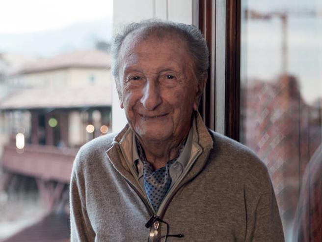 Addio  Giuseppe Nardini, era il re della grappa, erede di una dinastia bicentenaria