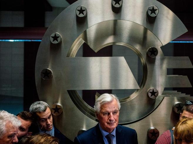 Effetto Brexit, una «tassa» di 7 euro per i visti, l'ora dei dispetti tra la Ue e Londra