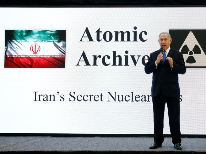 Iran, ispettori Onu: «Dopo il 2009 nessuna attività  verso la bomba»