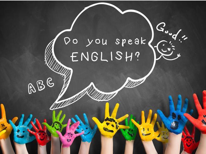 Invalsi di inglese: al via domani  in quinta elementare. Prova il test lettura e ascolto