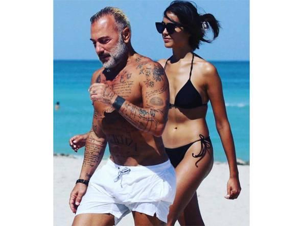 Sharon Fonseca naked (66 images) Boobs, 2017, bra