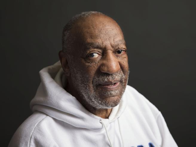 L'università di Yale revoca la laurea ad honorem a Bill Cosby