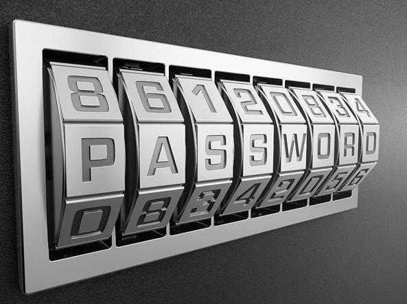 World Password Day: basta con le vecchie regole, come fare per crearne una davvero sicura