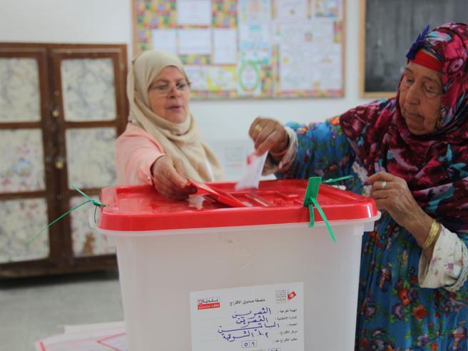 Tunisia, ecco le donne sindaco per rinverdire  la rivolta del 2011