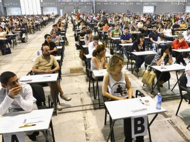 Concorso per dirigenti scolastici, mettetevi alla prova con le simulazioni dei test