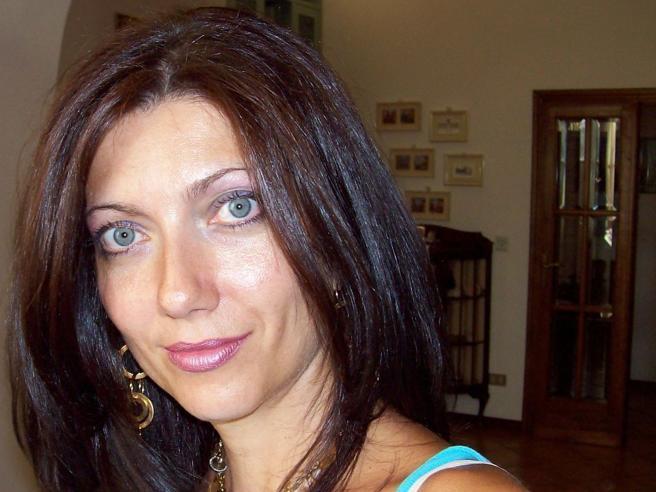 Confermata la condanna a 20 anni per il marito di Roberta Ragusa