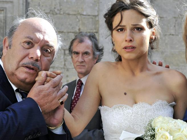 Matrimonio, le 12 frasi da non dire mai alla sposa