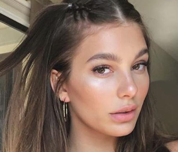 Camila Morrone: ecco chi è la nuova fidanzata di Leonardo DiCaprio