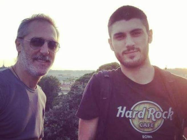 «Mio figlio in cella  per aver  investito una donna in bici: aiutatemi»