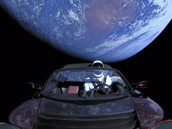 Auto belle e maledette, ecco perché Tesla è nei guaiEd Elon Musk non la sta aiutando