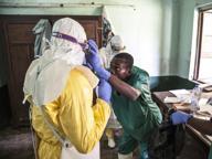 Congo, Ebola fa paura: 25 morti in pochi giorni.  L'Oms: «rischio di contagio alto»