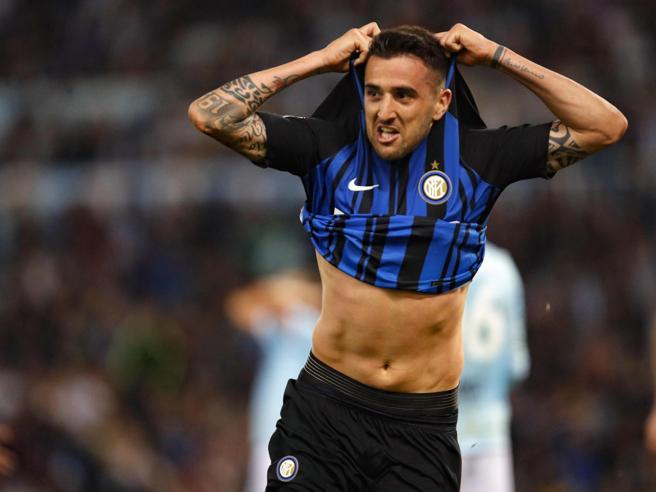 Lazio Inter 2 3, l'ultimo verdetto per la Champions è tutto
