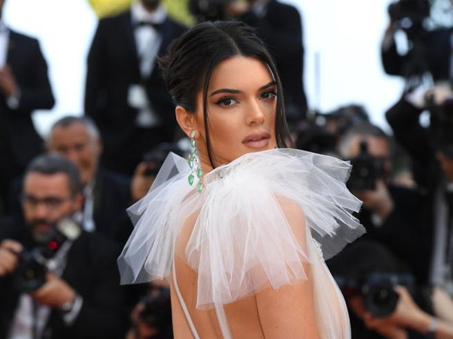 Poche attrici, tante modelle: i red carpet di Cannes diventano passerelle