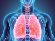 Malattie respiratorie: i nostri esperti rispondono alle vostre domande