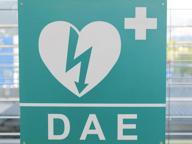 Defibrillatori nei condominiUn «campionato» per farli conoscere