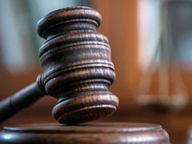 Apple vs. Samsung: oggi la sentenza di una battaglia legale lunga 7 anni Le tappe