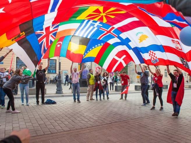 L'Europa vuole il riconoscimento automatico dei titoli di studio in   tutti  i Paesi dell'Unione