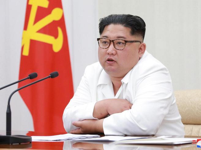 Usa-Nord Corea, i tre giorni per salvare la pace